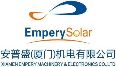 Xiamen Empery Machinery and Electronics Co., Ltd