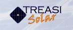 Treasi Solar & Electrical