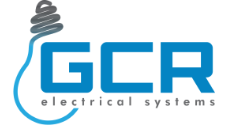 GCR Electrical Systems