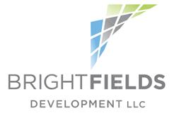 Brightfields Development LLC