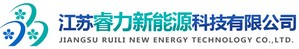Jiangsu Ruili New Energy Technology Co., Ltd