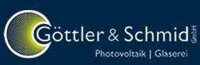 Göttler & Schmid GmbH