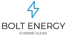 Bolt Energy