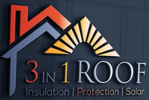 3 In1 Roof, Inc.