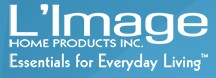 L'Image Home Products Inc.