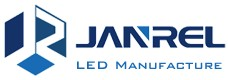 Jiangmen Janrel Photoelectric Co Ltd
