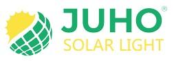 Shenzhen Juho Lighting Co Ltd