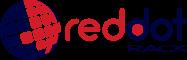 Red Dot Rack