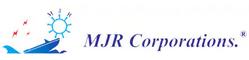 MJR Corporations