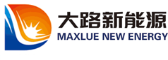 Yangzhou Maxlue New Energy Co., Ltd.