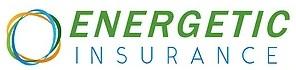 Energetic Insurance, Inc