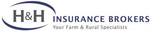 H&H Insurance Brokers Limited