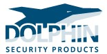 Dolphin Security Products