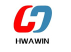 Zhangjiagang Hwawin New Energy Co., Ltd.