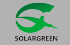Supergreen Tech Co., Ltd.