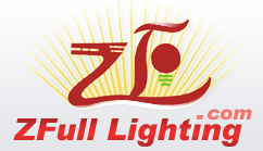 Zhongshan ZFull Lighting Co., Ltd.