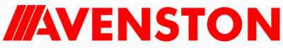 Avenston LLC