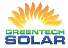 Greentech Solar
