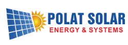 Polat Solar