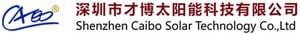 Shenzhen Caibo Solar Technology Co., Ltd.