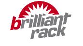 Brilliant Rack