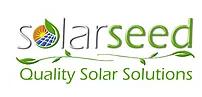 Solar Seed