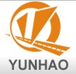 Sanmen Yunhao Traffic Facility Co., Ltd.