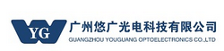 Guangzhou Youguang Optoelectronic Co., Ltd.