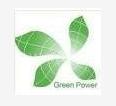 Guangzhou Green Power Generator Co., Ltd.