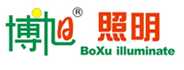 Beijing Bolong Yang Guang New Energy Sources Science and Technology Exploiture Co., Ltd.