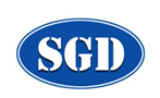 Shenzhen Shunguangde Technology Co., Ltd.