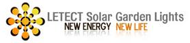 Letect Electrical Technology Co., Ltd.