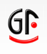 Shenzhen Greatfavonian Electronics Co., Ltd.