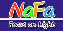 Jiashan Nafa Electronics Co., Ltd.