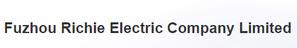 Fuzhou Richie Electric Company Limited