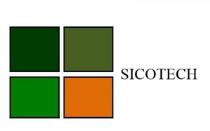 Sicotech Sarl