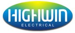 Ningbo Hanwen Electrical Co Ltd
