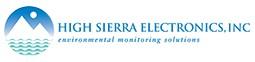 High Sierra Electronics, Inc.