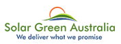 Solar Green Australia