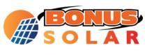 Bonus Solar