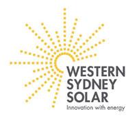 Western Sydney Solar