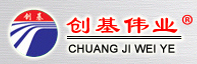 Yongkang Chuangji Electronic Co., Ltd.