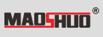 Zhongshan Maoshuo Technology Joint-Stock Co., Ltd.
