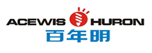 Foshan Acewis-Huron Lighting Industry Co., Ltd.
