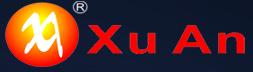 Shenzhen Xu'an Electronics Co., Ltd.