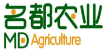 Zhongshan Mingdu Agricultural Technology Co., Ltd.