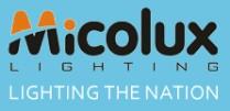 Micolux Lighting