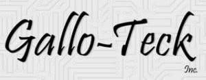 Gallo-Teck