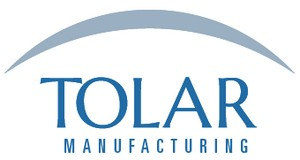 Tolar Manufacturing Company