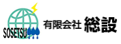 Sosetsu Co., Ltd.